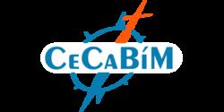 CeCaBiM